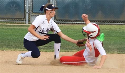 Haley cruse was born in 1990s. Nighthawks hitter grows into the uniform - The San Diego ...