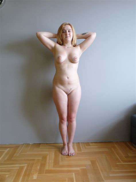 Justyna Polska Polish Teen Justyna 5 Pic Of 56