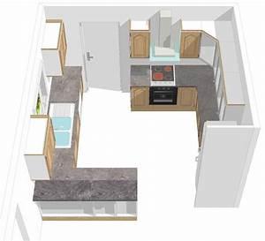 Plan 3d En Ligne : superbe logiciel salle de bain 3d gratuit en ligne 10 ~ Dailycaller-alerts.com Idées de Décoration