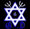 G D🔱 6 Nation | Gangster disciples, Chicago gangs, Real ...