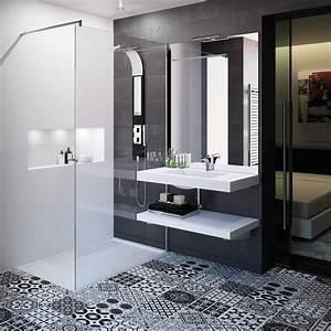 extenso meubles de salle de bains baignoires fabricant With meuble salle de bain composable
