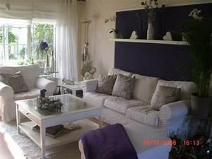 Wohnzimmer Einrichten Ikea : wohnzimmer 39 mein wohnzimmer 39 unser haus zimmerschau ~ Sanjose-hotels-ca.com Haus und Dekorationen