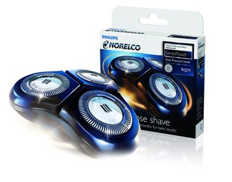 Amazon.com: Philips Norelco 1150X/46 Shaver 6100: Beauty