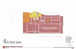 Gallery of Phoenix Children's Hospital / HKS Architects - 8