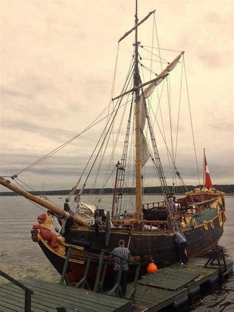 Laivu piestātne Jūrmalā | Viesunamsjurmala.lv