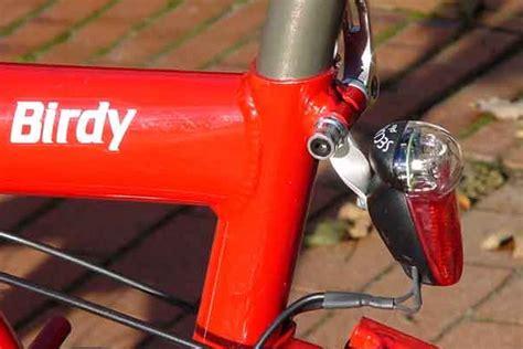 lenkertasche für e bike r 252 cklicht dynamobetrieb f 252 r sattelst 252 tze mtb news de