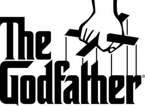 Peter Jones Kitchen by Image The Godfather Logo 2 Jpg The Godfather Wiki