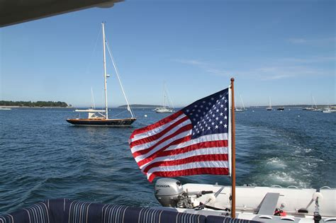 guide  visiting southwest harbor maine boat tours