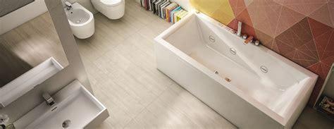 vasche combinate teuco vasche da bagno con doccia teuco con vasche doccia