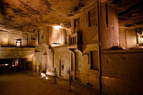 chambre des metiers loir et cher chambre d hote sologne beautiful chambre des metiers arras