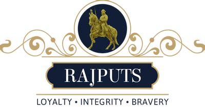 united rajputs  india home