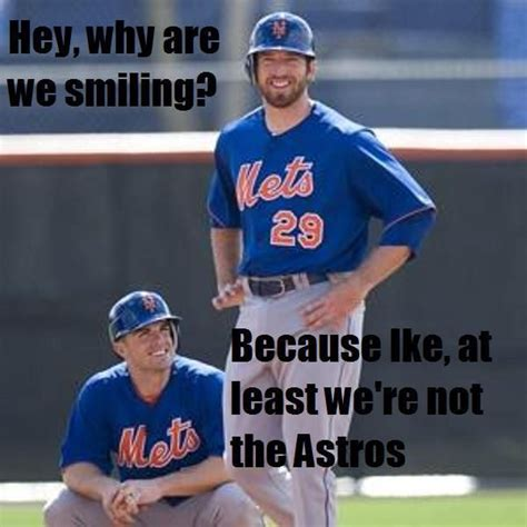 Mets Memes - mets memes google search not so amazin moments pinterest search and memes