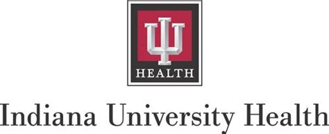 athletic homepage iu health sports medicine outreach