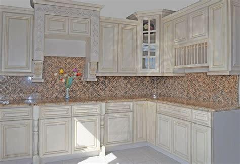 antique white kitchen cabinets  long island ny