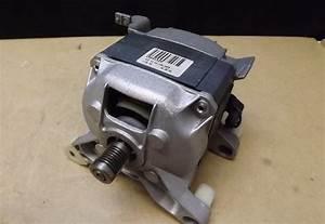 Drehzahlregelung 230v Motor Mit Kondensator : ac reihenschlussmotor an 230v betreiben ~ Yasmunasinghe.com Haus und Dekorationen