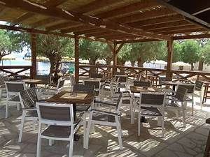 Cafe Markt Indersdorf : st nicholas beach symi aktuelle 2019 lohnt es sich mit fotos ~ Yasmunasinghe.com Haus und Dekorationen