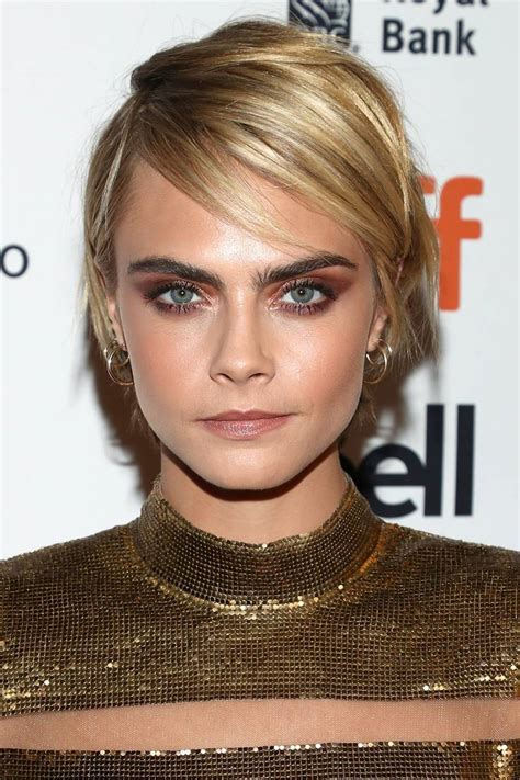 last hottest short hairstyles of 2019 hairstyles 2u