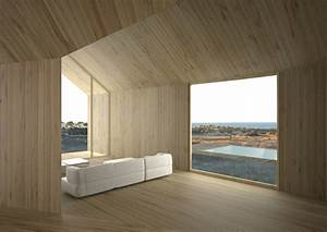 Casas na comporta on Pinterest 25 Images on hunters