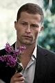 til schweiger hot german actor flowers 4 u.... | Актер ...