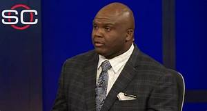 Booger McFarland looks set to join ESPN's Monday Night ...