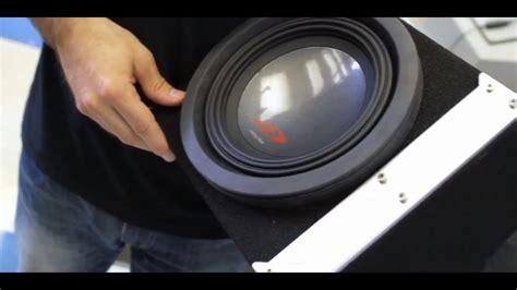 Car Amplifier Types