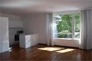 Wohnung Mit Garten 1180 Wien Kaufen by Denkstein Immobilien Salzburg Wohnungen H 228 User Und