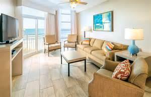 Wyndham Ocean Boulevard 3 Bedroom by Club Wyndham Wyndham Ocean Boulevard