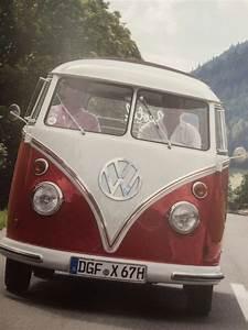 Vw Golf Mit Schiebedach : vw t1 samba bus mit schiebedach zum mieten mit chauffeur ~ Jslefanu.com Haus und Dekorationen