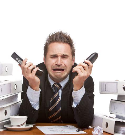 bureau patron el patron mal capitulo 25