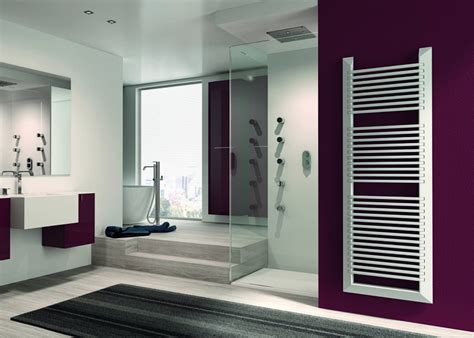 decoration design salle de bain italienne aj tu salle de bain design kn renovation violette