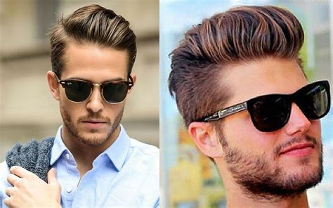 Funky 2017 Hipster Hairstyles Men
