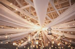 deco plafond mariage 50 beautiful wedding arch decoration ideas wedding arch decorations wedding arches and arches