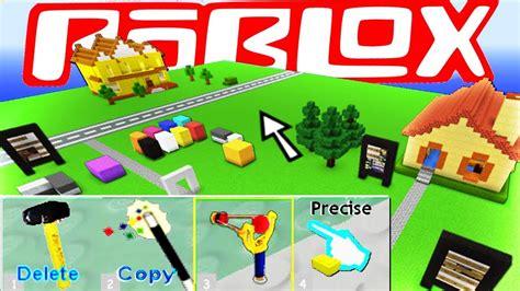 roblox buildinging games roblox epic minigames codes