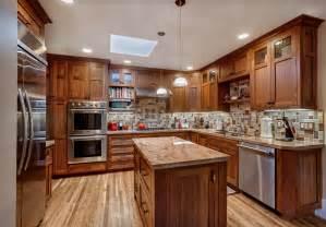 custom kitchen cabinet ideas kitchen cabinet kraftmaid outlet