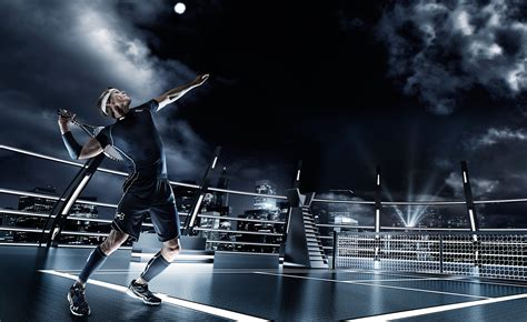 Tennis Wallpaper And Background Image