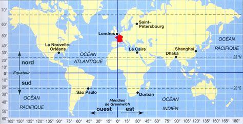 histg 233 o cluny 187 continent