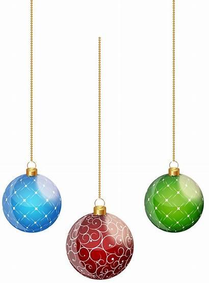 Hanging Transparent Balls Clip Clipart Yopriceville Previous