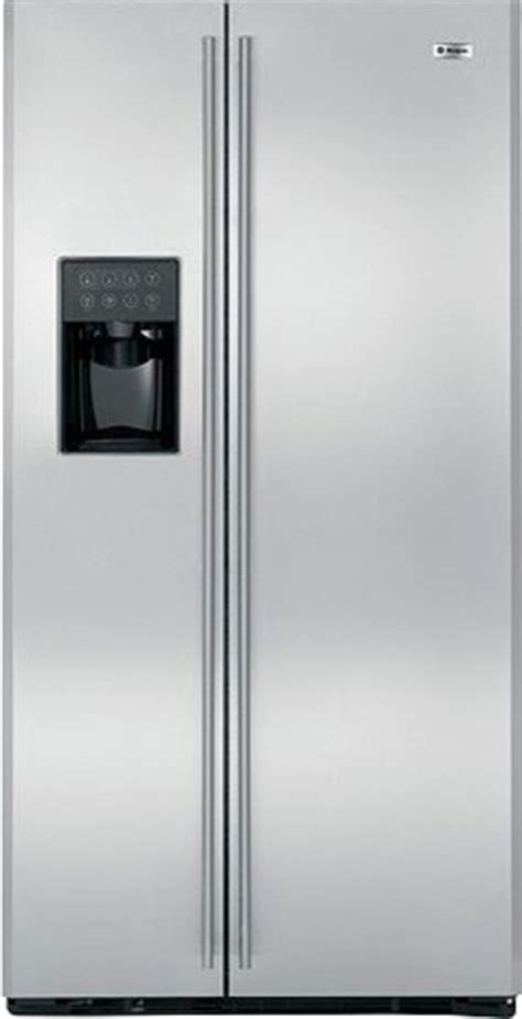 ge monogram  cu ft side  side refrigerator contemporary refrigerators  sears outlet
