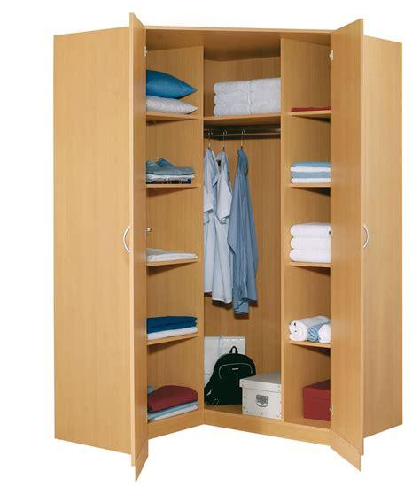 armoire pour chambre armoire pour chambre fille armoire du0027angle tendance