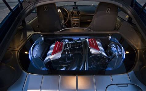 Porsche 981 cayman s options. 7 best Porsche Cayman Clear Engine Cover images on Pinterest   Engine, Industrial and Motor engine