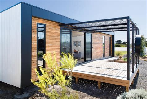 The New Joneses With Ecoliv In Australia « Inhabitat