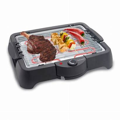 Barbecue Table Electrique Larger Sotech International