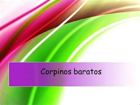 templates baratos corpinos baratos authorstream