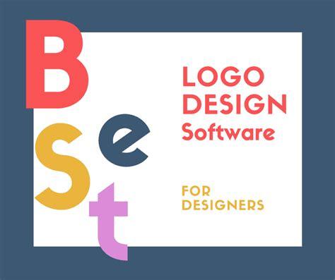 best logo design software 10 best logo design software for designers 85ideas