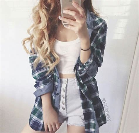 Black cute fashion favorites girl goals love outfit summer white - image #3163422 by ...