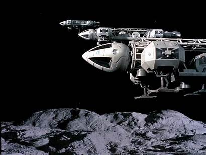 Catacombs Breakaway Space1999 Main Space 1999 Episode