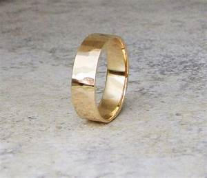 21 badass engagement rings for men engagement rings for With badass mens wedding rings