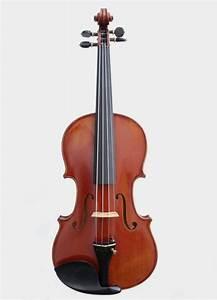 Unique Violin Le Chevalier Sans Peur