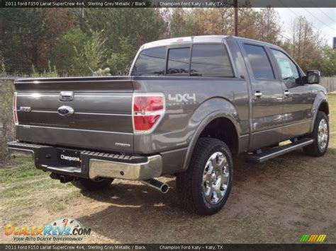 ford  lariat    ford price release