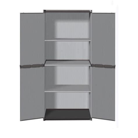 Armoire Rangement Resine armoire rangement resine achat vente armoire rangement